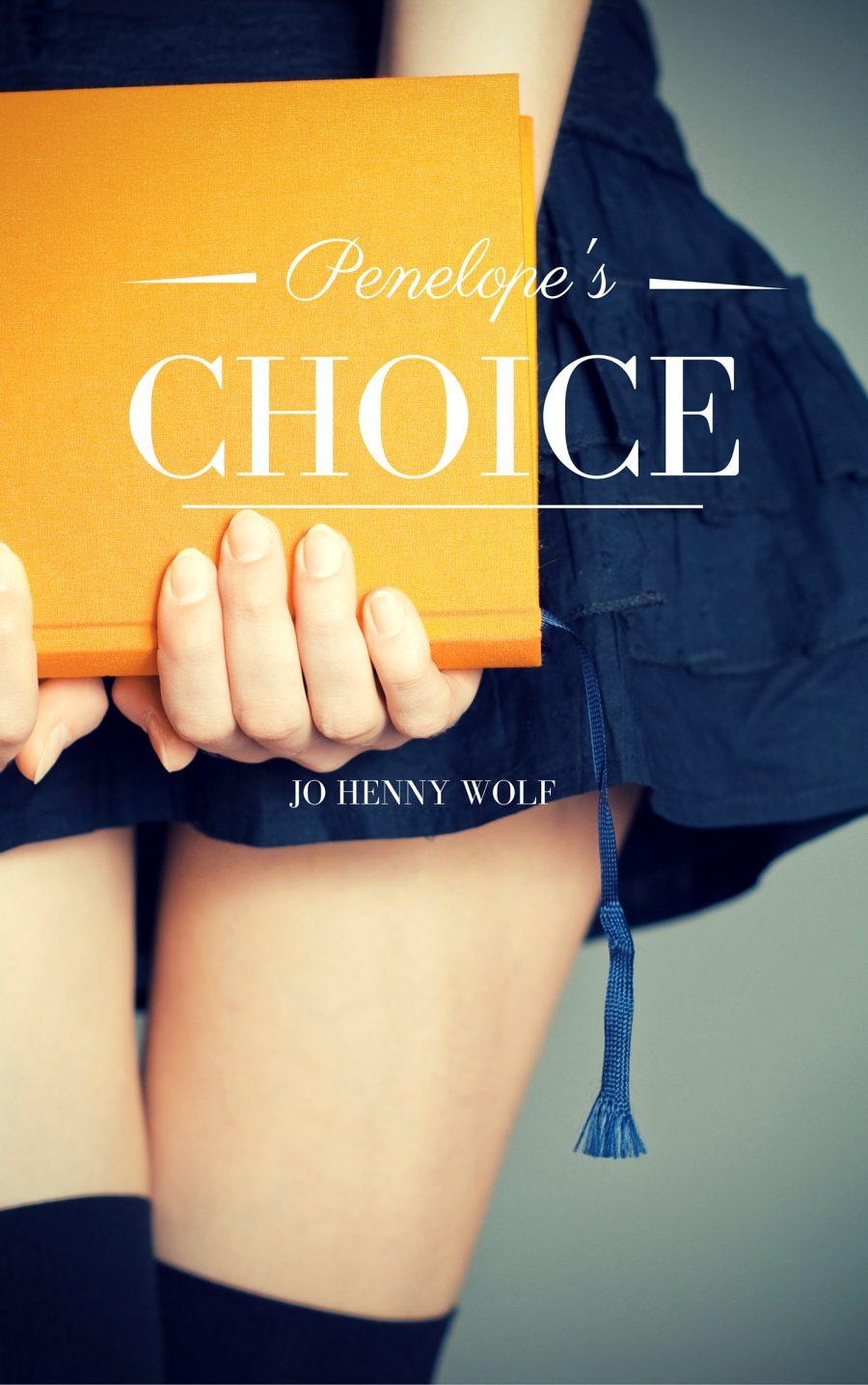 Penelope's Choice
