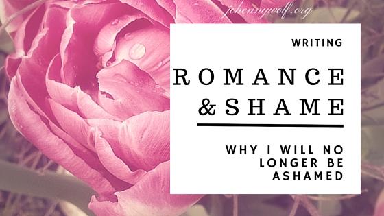 Romance and Shame