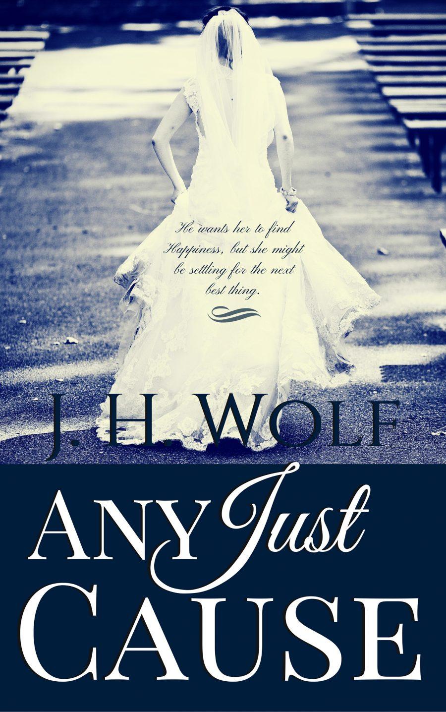romance novel, romance story, love story,
