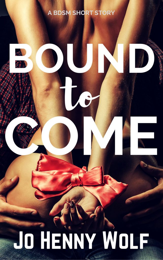 Bound to Come