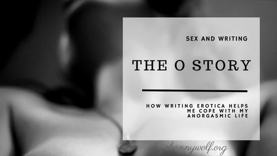 the o story