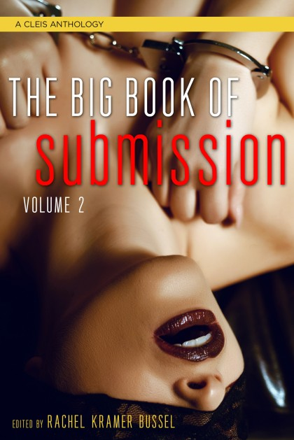 erotic stories, adult stories, xxx story, female sub, erotica,