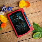 Review of A Prince on Paper by Alyssa Cole